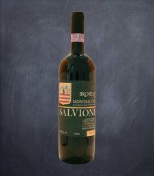 Salvioni_Brunello_1