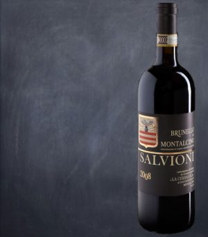 Salvioni_Brunello