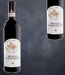 Altesino_Brunello
