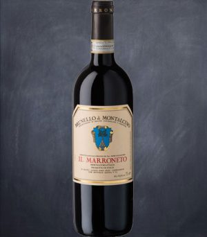 Marroneto_Brunello