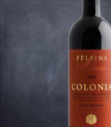 Felsina_Colon