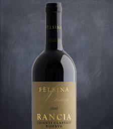 Felsina_Ranci