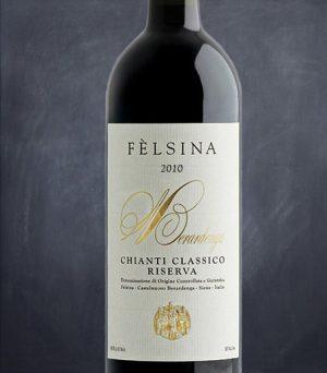 Felsina_CCRis
