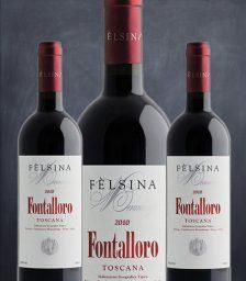 Felsina_Fontall4