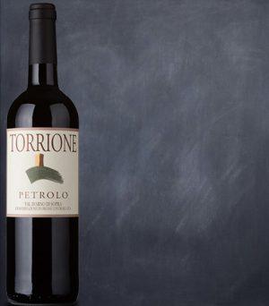 Petrolo_Torrione