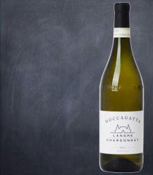 Moccagatta_Chardonnay