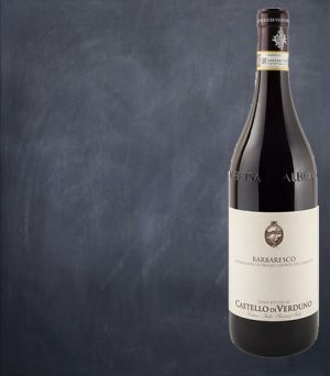 Verduno_Barbaresco