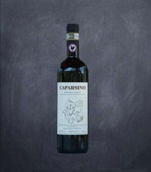 Caparsa_Caparsino