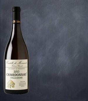Monsanto_Chardonnay