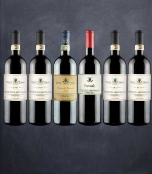 Percarlo2016_Package