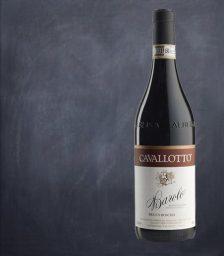 Cavallotto_Bricco