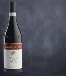 Cavallotto_Freisa