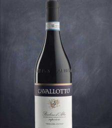 Cavallotto_Barbera