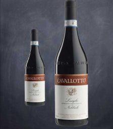 Cavallotto_Nebbiolo