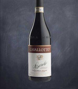 Cavallotto_Riserva
